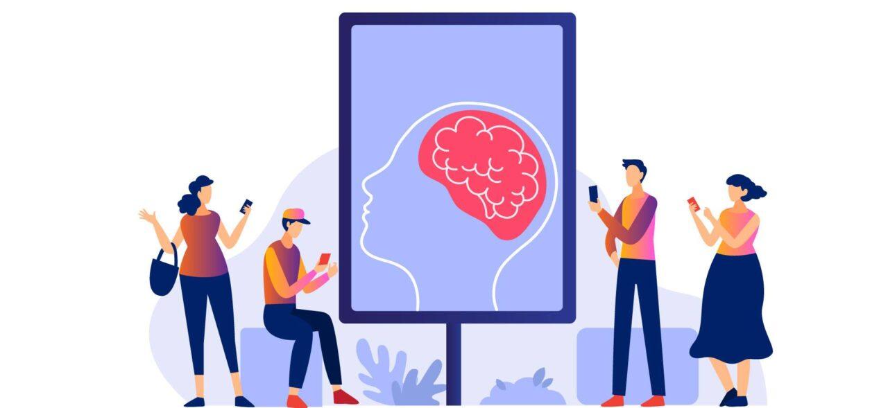 Pazarlama İletişimine Entegre Edebileceğiniz 5 Psikolojik Strateji